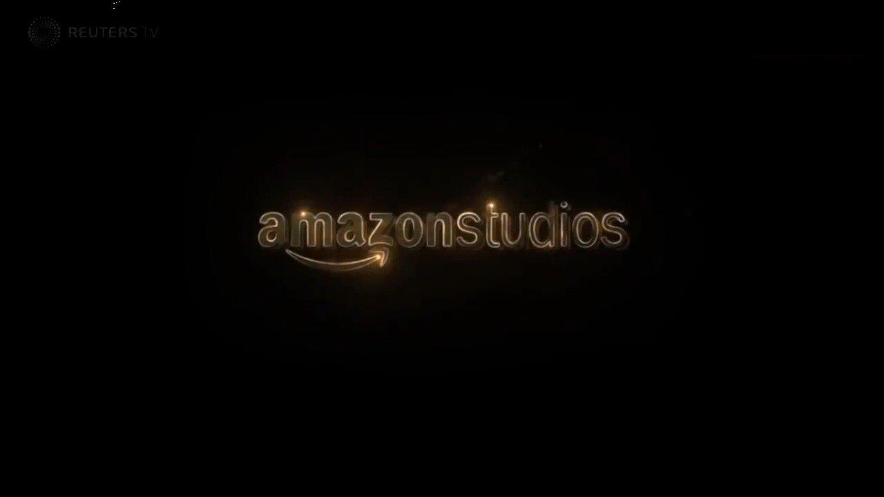 WATCH: Amazon Studios to cut back on indie films - sources https://t.co/hidGuRlXRW via @ReutersTV https://t.co/cUsBQaav4w