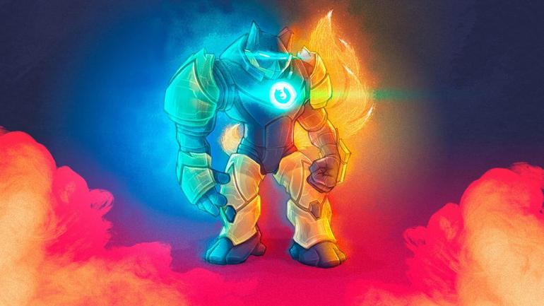 Think Firefox Quantum is fast? firefox quantum