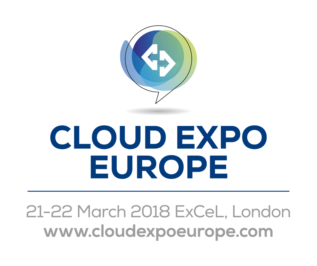 "test Twitter Media - ""Data beyond boarders - Reliable Cloud Hosting in a changing world"" at Cloud Expo Europe. Leaseweb experts will be at booth C1650 to help with your hosting needs https://t.co/S8jPiyODAJ https://t.co/ElQlV81Kfp"