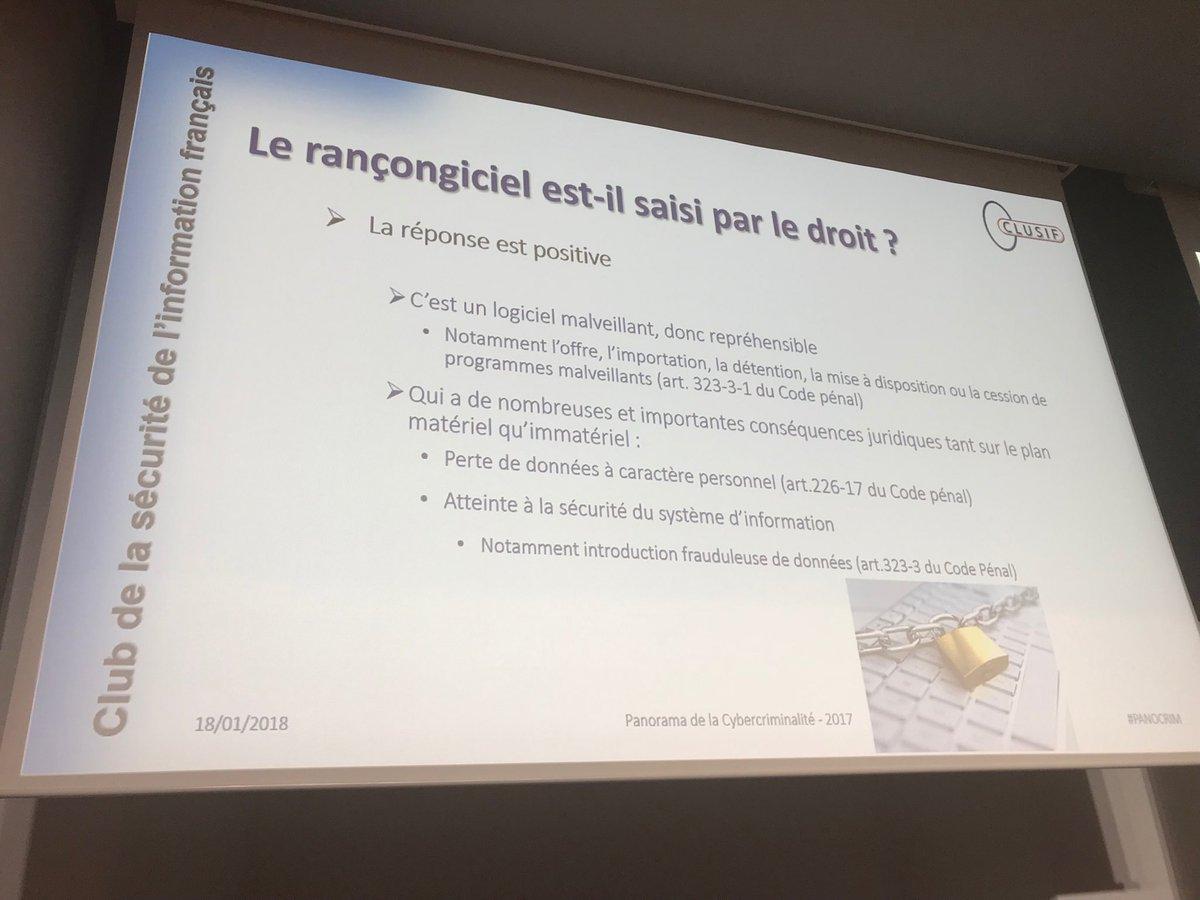 #panocrim