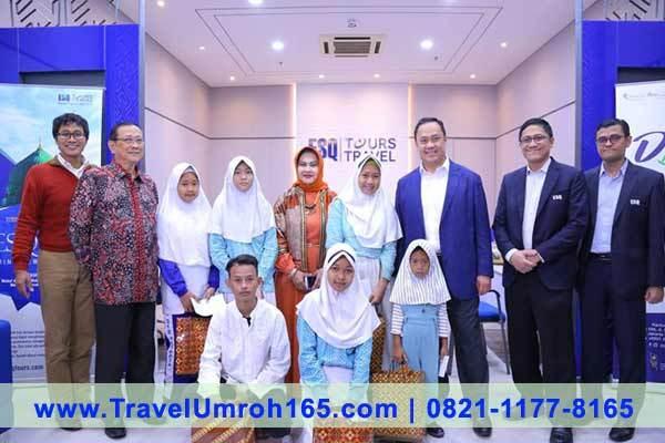 Travel Umroh Yang Bagus di Tegal Parang, Jakarta https://t.co/Itk1cXqkZi https://t.co/DGS7xdHFS2