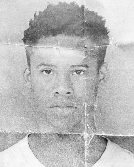 "Tay-K's ""The Race"" has gone platinum. https://t.co/Sfg2xFGMO6 https://t.co/hXMvCPfEdR"