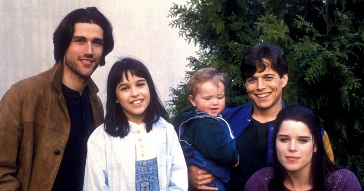 'Party of Five' reboot headed to Freeform with a modern-day immigration twist https://t.co/T4d7EHfh8G https://t.co/FuljMjs4ZC