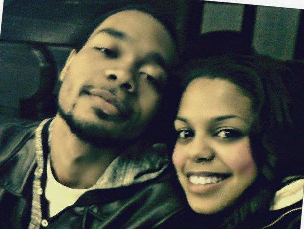 Ex-boyfriend accused of killing his child's mom