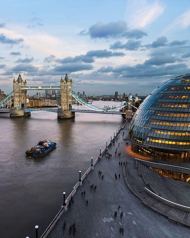 JHI - @visitlondon @VisitBritain @TimeOutLondon @secret_london #london https://t.co/Qmd1kHFs10