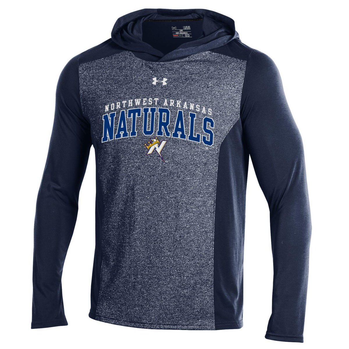 test Twitter Media - Here is a look at some more of the Under Armour gear found at the #NWANaturals Team Store. Shop 👉 https://t.co/sXPUokvKy6 #NaturalPastime #ArvestBallpark #TeamStore https://t.co/iv6CO4yyUk