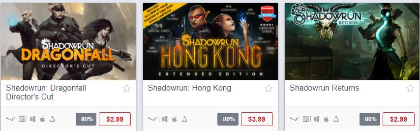 test Twitter Media - Is @humble  your jam? Love getting games and supporting #charity? Check out this amazing sale on #Shadowrun titles! https://t.co/hREglXi4ns #crpg #indiegame #cyberpunk https://t.co/a12mtlGX4P