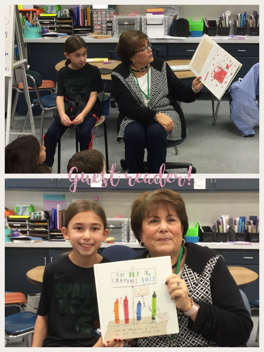 test Twitter Media - Thank you to our guest reader yesterday! #d30learns #wbplays https://t.co/cL8GGvaVn4