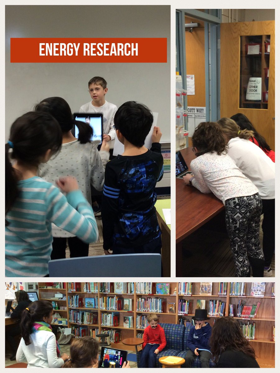 test Twitter Media - Filming energy commercials with students in Mrs Molay's class #d30learns @AnnaDavisTIS https://t.co/MBuBVUYhri