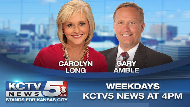 test Twitter Media - WATCH LIVE: @KCTV5 News at 4 on your computer, tablet or smartphone! Watch online here >> https://t.co/X8umIdICRo https://t.co/ZSZe37pNVX