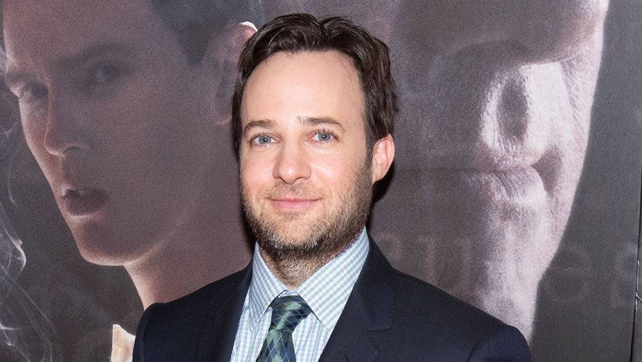 Empire co-creator @Dannystrong to pen 'Oliver Twist' movie for @Disney, @IceCube