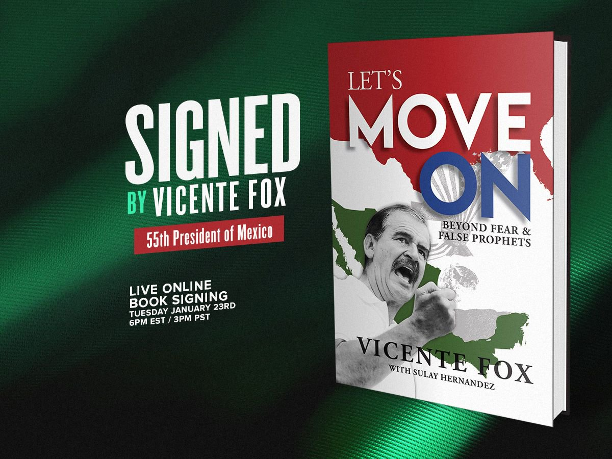 Want to be a part of the online book signing? Get a signed copy and ask questions now at https://t.co/wPZAQK2LL4 https://t.co/5Oh0dSyOQx