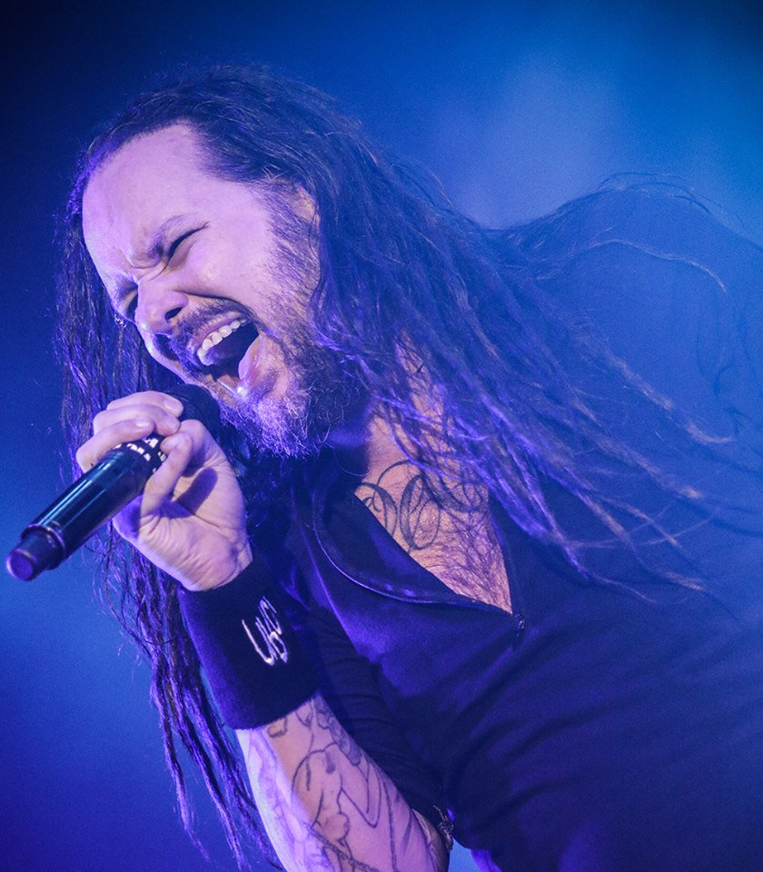 test Twitter Media - Happy Birthday to rock star and type 1 #diabetes advocate Jonathan Davis (@JDEVIL33)! We celebrate and thank you and @Korn for sharing your voice and your music to help raise awareness and funding for T1D research! https://t.co/QMgGBYoo5C https://t.co/WQ8WSzKPGN