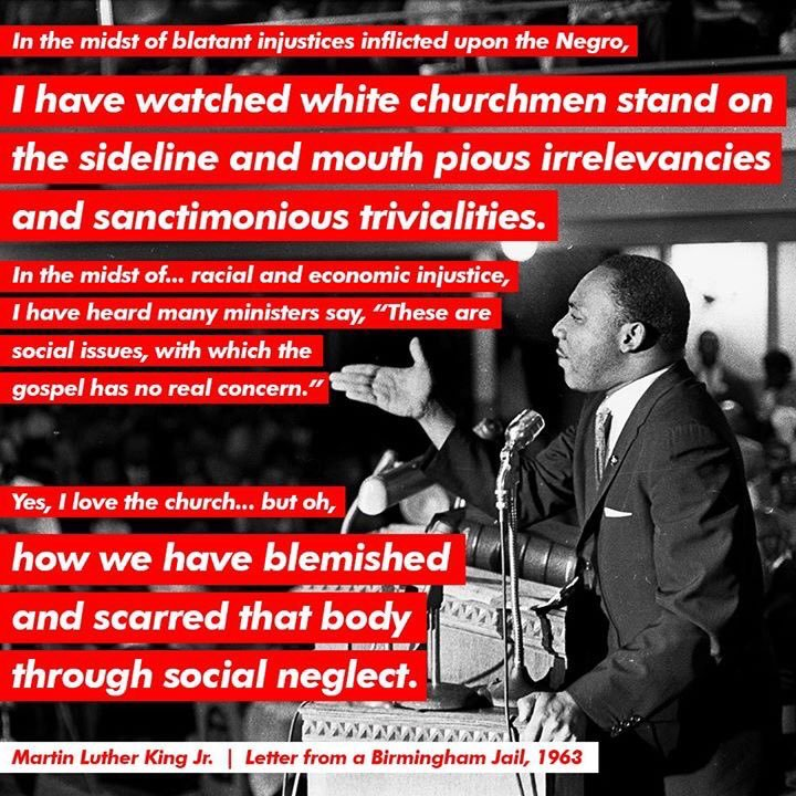 #SlateSpeak