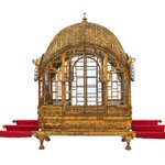 Groundbreaking MFAH exhibition brings royal treasures from India