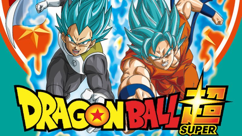 The Dragon Ball Super anime is ending this March. https://t.co/76rayxdanH https://t.co/lBvHjseXez