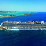 Book with Norwegian Cruise Line and Get Up to $500 Free Onboard Spend and Up to 5 Free Offers