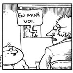 #Fingerpori https://t.co/lPZioiqxNw https://t.co/7UpYQ94K9U
