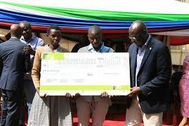 An overhaul necessary in Kenyan Bursary schemes
