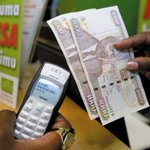 Mobile money users to soon send cash across networks