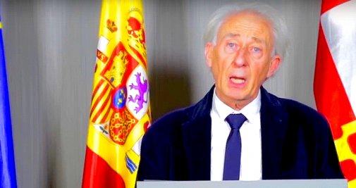'Tabarnia y Albert Boadella o chorradas las mínimas', por @manueltrallero https://t.co/11a9FZGftD https://t.co/7VvvErXl9a