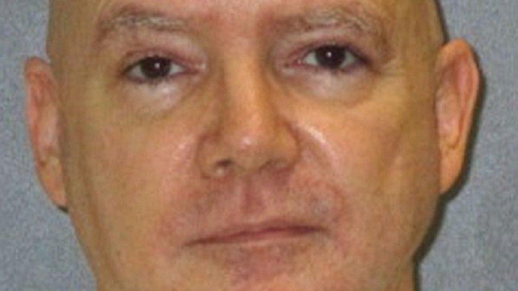 test Twitter Media - ΗΠΑ: Εκτελέστηκε στο Τέξας ο «δολοφόνος με το τουρνικέ» https://t.co/3fDIrrhuuv https://t.co/cTHDdTACsN