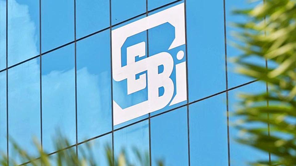 Indian tribunal refuses to lift SEBI ban on Price Waterhouse