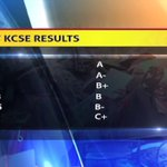 KUCCPS application to commence on 24th Jan 2018