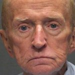 Man, 80, accused of bank robbery has decades-old record