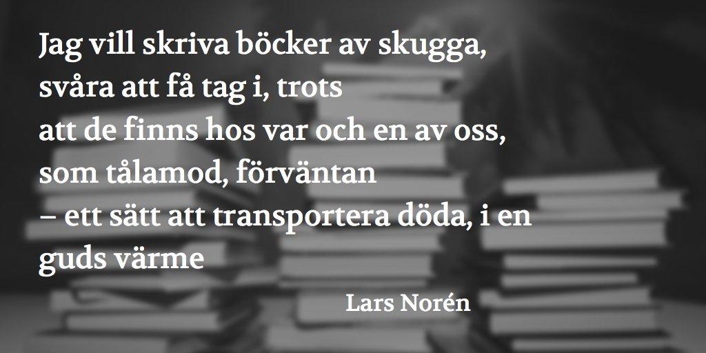 #lyrikfredag