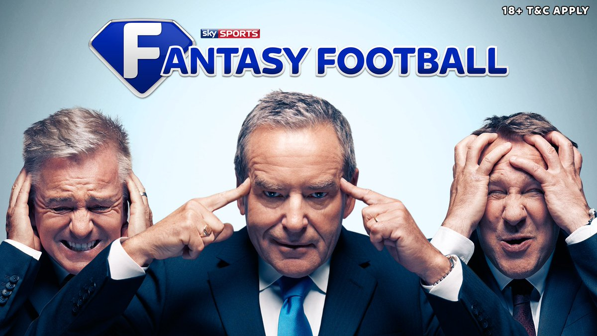 test Twitter Media - NEW POST - sky sports fantasy football - the premier league's in form partnerships by @CameronHogwood @Tim_Clement_ @SkyFantasyFooty https://t.co/scEKXMdXUl #FPL #skysportsfantasyfootball https://t.co/Rtvf7sxuix