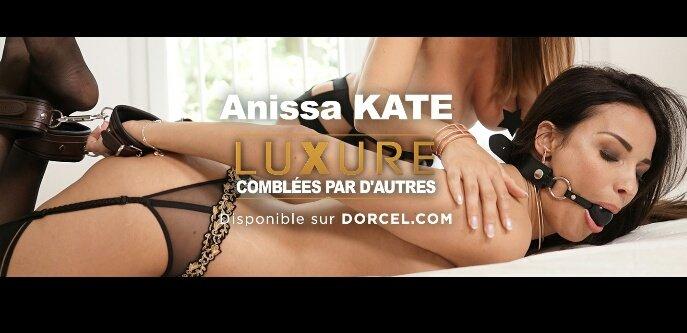 """My new movie """"Luxure comblées par d autres"""" is out ☺ SSO7Ypjjy5"""