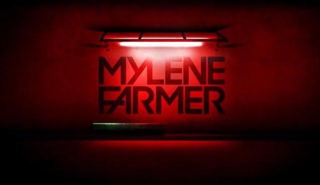 RT @purecharts: ÉVÉNEMENT : #MylèneFarmer lance son nouveau single #RollingStone. Ecoutez ➡ https://t.co/bHXIrGayiC https://t.co/BK2ydwtEUZ