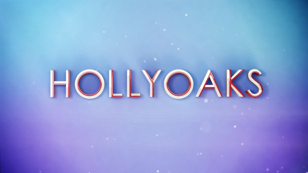 Hollyoaks spoilers: Luke Morgan's secret son gatecrashes his wedding to Mandy Richardson and reveals his dad is still married