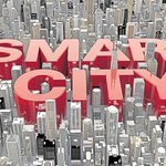 Smart City Mission adds 9 more cities including Bareilly, Erode; total now 99