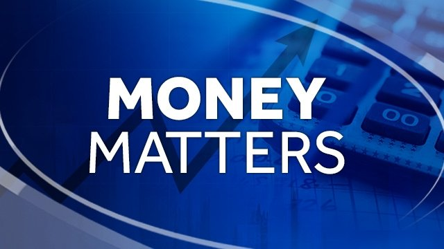 Money Matters: Tax credits for families