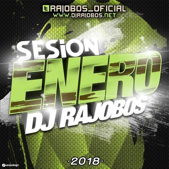 Rajobos_Oficial photo