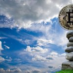 The Bitcoin Bubble and Other Stories; Number 5 will shock you!