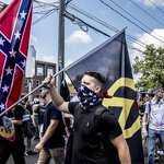 White supremacists committed most extremist killings in 2017: ADL