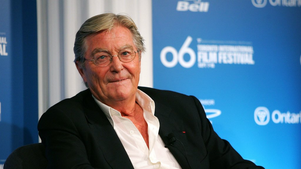 British author of 'A Year in Provence' Peter Mayle dies aged 78