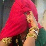 RT : Shehla Rashid watching #ModiO...