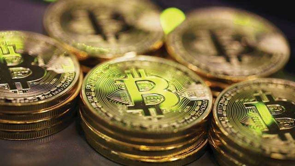 IT department slaps tax notices to Indian cryptocurrency investors