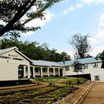 Court nullifies election of Migori County Assembly speaker
