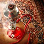 Shisha increases lung cancer risk