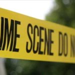 Woman stabs husband to death in Nairobi