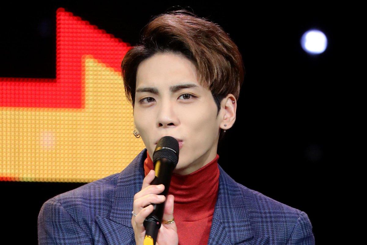 K-pop star Jonghyun's posthumous Poet | Artist album to be released online on Jan 23