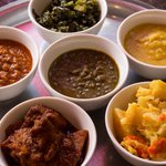 Saba's Brings Ethiopia to Melbourne With Joy and Spices