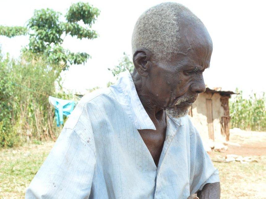 Deaths, admissions mount as Meru denies cholera outbreak