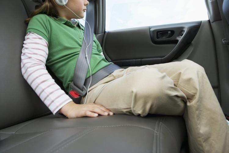Gov. Cuomo is pushing to make all car passengers wear seat belts https://t.co/PiMP1CFX0C https://t.co/JAPHGqwzDI