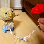 RT : あなたの、心を、ぬすみました! #ルパン三世 #カリオストロの...